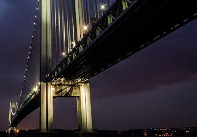 bridge-night2