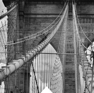 bw-bridge-part1
