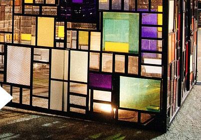 color-glass-v2-part2