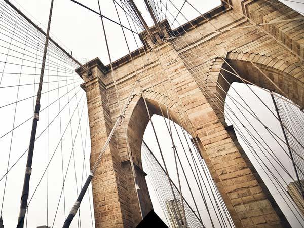 mslider-angle-bridge