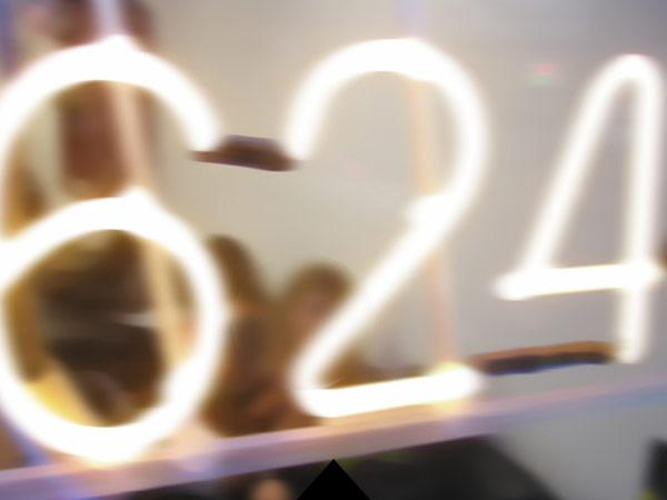mslider-light-sign