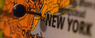 pin-map2