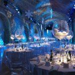 Vinopolis London: Hotels and Hospitality