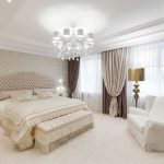 Private Residence – Samara Russia By Forma Plus