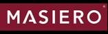 masiero-logo-reg