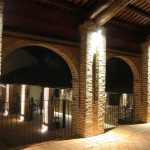 La Storta Resort – Italy