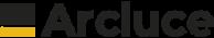 arcluce-logo-reg