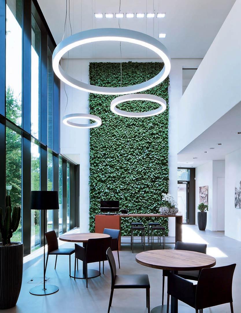 lightnet light abilities. Black Bedroom Furniture Sets. Home Design Ideas