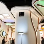 Lightnet Showcase