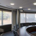 LP Meeting Room