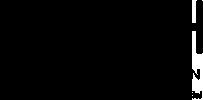 hush-logo-reg