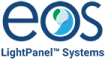 eos-logo-reg