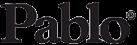 pablo-logo-reg
