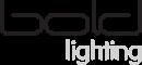 bold-logo-regular