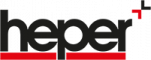 heper-logo-reg