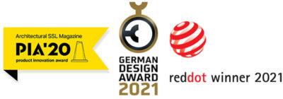 bold-awards-logos