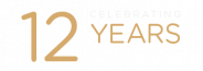 celebrating12-badge